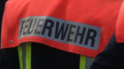 hessen feuerwehr058