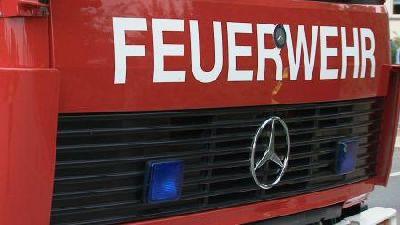 hessen feuerwehr001