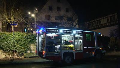 naumburg wohnhausbrand 30 11 2013