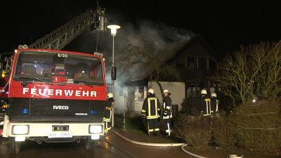 basdorf wohnhausbrand 23122013
