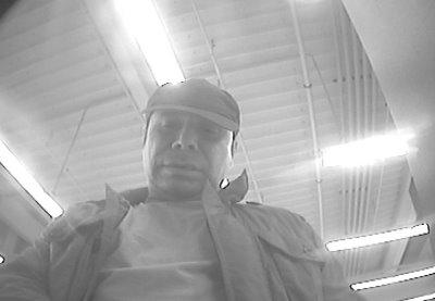 polizei bild 18122013