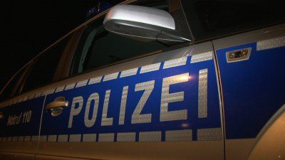 hessen polizei026