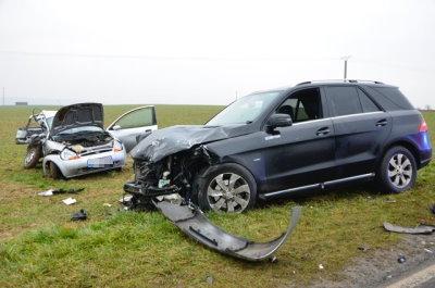 niedervorschutz unfall 2 23012014