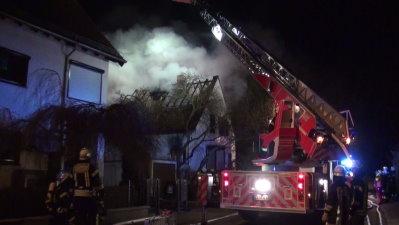 kastel explodiert wohnhaus 3 03022014