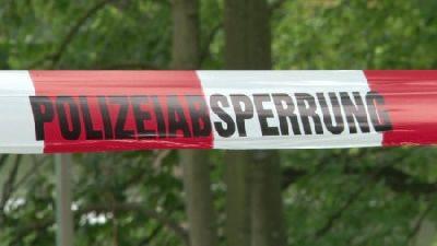 hessen polizei050