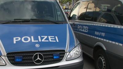hessen polizei062