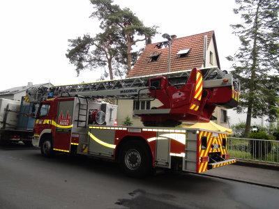 mainz dachstuhlbrand 16052014