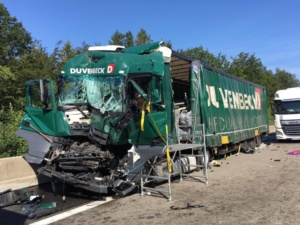 omberg a7 unfall 22082019001