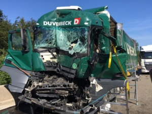 omberg a7 unfall 22082019003
