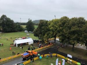 gudensberg schneeflugmeisterschaft 07092019010