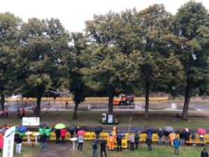 gudensberg schneeflugmeisterschaft 07092019029
