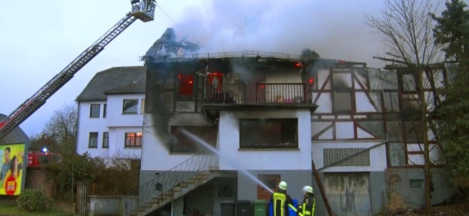bromskirchen brand 18012020