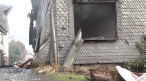 bromskirchen brand 18012020001