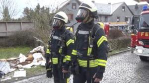 bromskirchen brand 18012020002