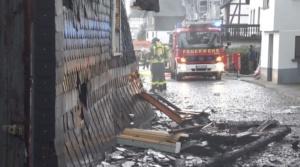 bromskirchen brand 18012020003