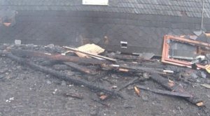 bromskirchen brand 18012020005