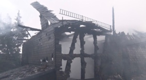 bromskirchen brand 18012020006