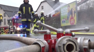 bromskirchen brand 18012020007