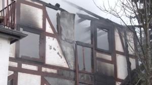 bromskirchen brand 18012020009
