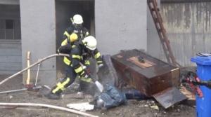 bromskirchen brand 18012020010