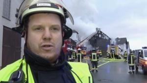 bromskirchen brand 18012020011
