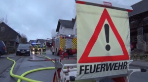 bromskirchen brand 18012020012
