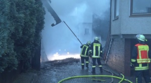 bromskirchen brand 18012020013