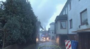 bromskirchen brand 18012020014