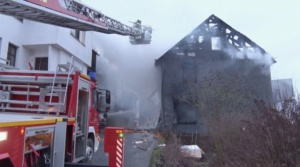 bromskirchen brand 18012020015