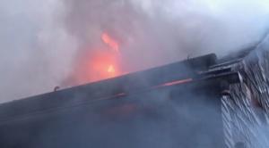 bromskirchen brand 18012020017