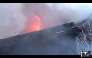 bromskirchen brand 18012020018