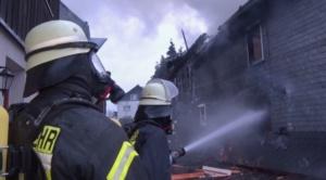 bromskirchen brand 18012020019
