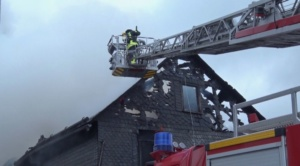 bromskirchen brand 18012020020