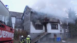 bromskirchen brand 18012020023