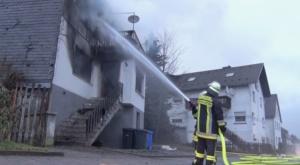 bromskirchen brand 18012020024