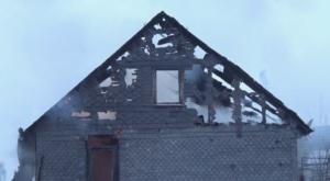 bromskirchen brand 18012020025