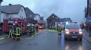 bromskirchen brand 18012020026