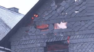 bromskirchen brand 18012020027