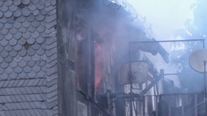 bromskirchen brand 18012020028