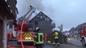 bromskirchen brand 18012020029