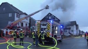 bromskirchen brand 18012020030
