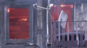 bromskirchen brand 18012020032