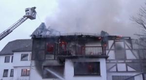 bromskirchen brand 18012020033