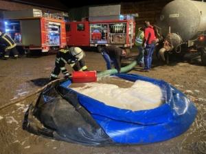 gruesen brand biogasanlage 24022020006
