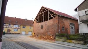 udenhausen sturmschaden 24022020005
