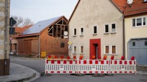 udenhausen sturmschaden 24022020006