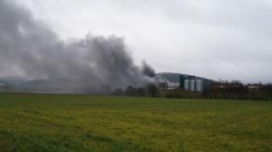 wolfhagen grossbrand 13022020003