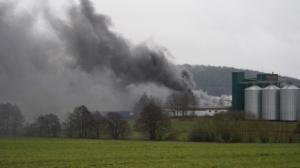 wolfhagen grossbrand 13022020004