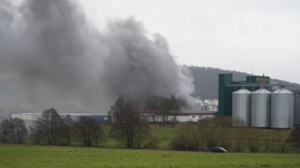 wolfhagen grossbrand 13022020005