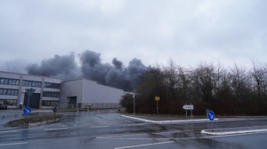 wolfhagen grossbrand 13022020006